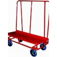 GYPROCK TROLLEY