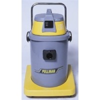 VACUUM CLEANER 35LTR WET + DRY