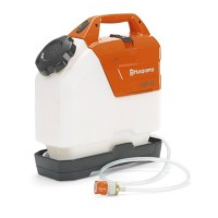 WATER TANK PORTABLE - 15 LITRE