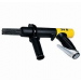AIR NEEDLE GUN  for hire in Sydney from Complete Hire