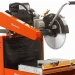 BLOCK SAW 500MM - ELECTRIC for hire in Sydney from Complete Hire