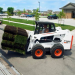 SKID STEER BOBCAT S650
