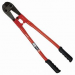 BOLT CUTTER  600MM for hire in Sydney from Complete Hire