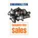 Complete-Hire-Sydney-Erkat-Teeth-Picks-ER50-for-sale
