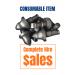 Complete-Hire-Sydney-Erkat-Teeth-Picks-ER600-for-sale