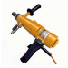 CORE DRILL - HAND HELD for hire in Sydney from Complete Hire