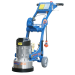 CONCRETE GRINDER 250MM - FLOOR - FLOREX for hire in Sydney from Complete Hire