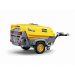 GENERATOR 22 KVA - DIESEL for hire in Sydney from Complete Hire