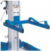 GENIE HOIST - Pipe Cradle for hire in Sydney from Complete Hire