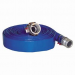 HOSE 25MM - 1 INCH LAYFLAT  for hire in Sydney from Complete Hire