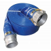 HOSE 75MM - 3 INCH LAYFLAT  for hire in Sydney from Complete Hire