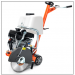 CONCRETE - Compact - ROAD SAW 350MM WALK BEHIND for hire in Sydney from Complete Hire