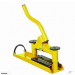 PAVER - BLOCK SPLITTER  for hire in Sydney from Complete Hire