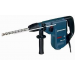 ROTARY HAMMER - MEDIUM 4KG for hire in Sydney from Complete Hire