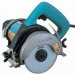 TILE CUTTER 280MM - HAND HELD SAW for hire in Sydney from Complete Hire