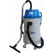 VACUUM LARGE 75 LTR WET + DRY for hire in Sydney from Complete Hire